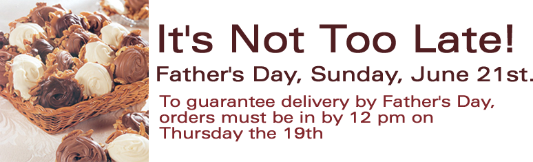 banner_fathersday2015
