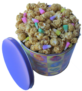 Savannah Sweets easter_candy_corntin