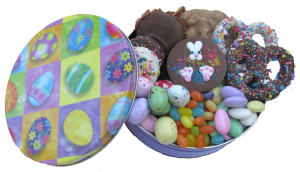 Savannah Sweets Easter Gifts